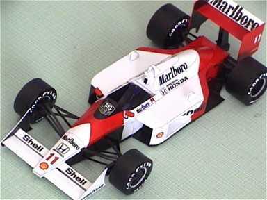 McLaren%204_4.jpg